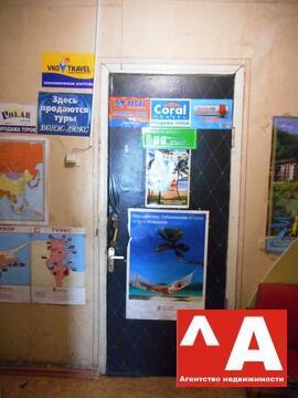 Аренда офиса 15 кв.м. на Жуковского - Фото 4