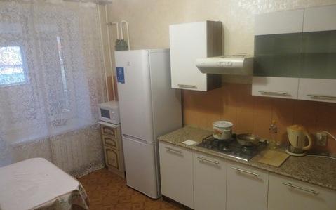 Сдается 1 комнатная квартира г. Обнинск ул. Белкинская 29 - Фото 1