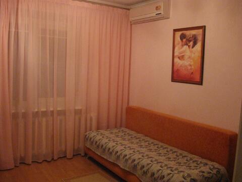 3-комнатная квартира с евроремонтом - Фото 4