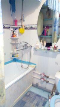 Продам в черниковке двухкомнатную квартирус изолированными комнатами - Фото 4