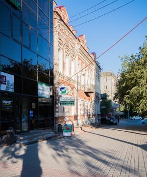 Сдача в аренду помещения под общепит на ул. Комсомольская,4 - Фото 3