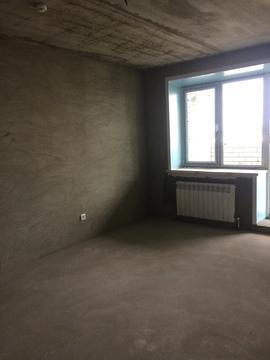 Продам квартиру по низкой цене - Фото 2