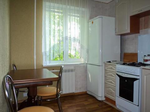 Сдаю 2х комнатную квартиру в Центре Подольска Смотрите фото - Фото 5