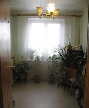Продаётся удобная 4-х комнатная квартира. - Фото 2