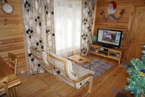 Дача зимняя в Ново-Токсово - Фото 3