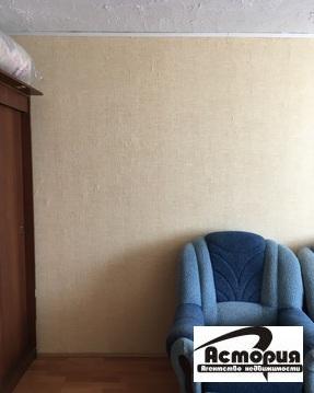 1 комнатная квартира, ул. Веллинга 11 - Фото 5