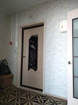 Продажа квартиры от хозяина - Фото 1