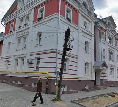 Продажа помещения 130,7 кв.м. ул.Володарского - Фото 2