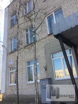 Комната 30 кв.м. Красное село - Фото 1