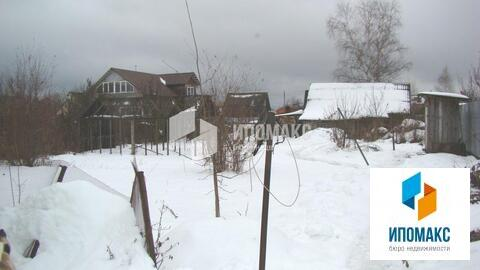 Дом д.Кузнецово - Фото 5