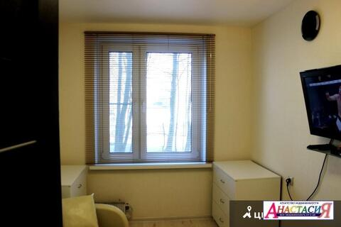 Продается комната в 3х комнатной перспективной квартире - Фото 3