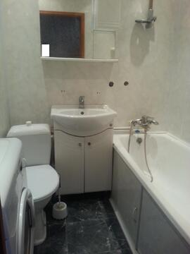 Сдаю 1-комнатную квартиру 30 кв.м п.Яковлевское. 47 км Киевского шосее - Фото 3