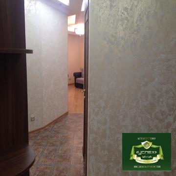 Двухкомнатная квартира в новостройке - Фото 5