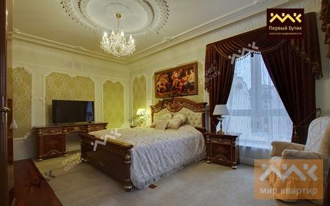 Продажа квартиры, м. Петроградская, Каменноостровский пр. 56 - Фото 4