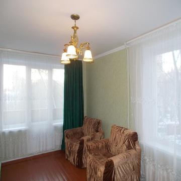 2-комнатная квартира м. Сходненская - Фото 2