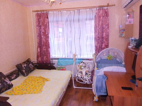 Комната на ул.Добрынина - Фото 3