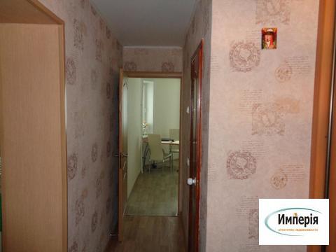 1 комнатная квартира на ул. Вольской,127/133 - Фото 5