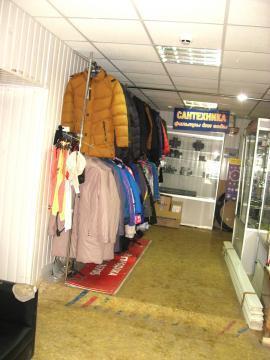 Магазин в центре Эльмаша - Фото 4