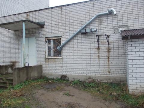 Торговое помещение, 236.2 м2 - Фото 2