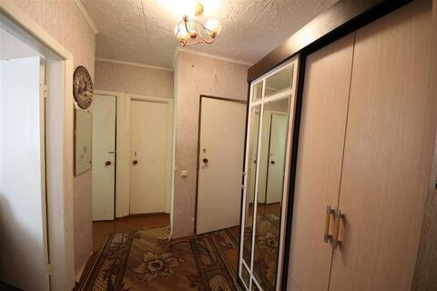 Продается 2-к квартира (московская) по адресу г. Липецк, ул. . - Фото 5