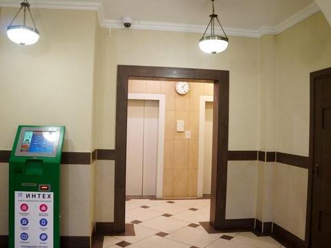 Четырехкомнатная квартира 102 кв. м. рядом с метро Первомайская - Фото 3
