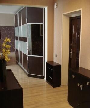 Сдается 2х комнатная квартира ул Гаспринского - Фото 5
