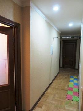 3 к. квартира в г.Королев в доме образцового содержания - Фото 4