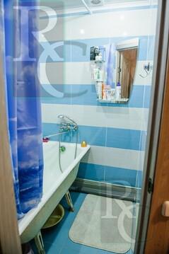 Вашему вниманию двухкомнатная квартира в развитом районе города - Фото 5