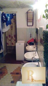 Комната в семейном общежитии 18 кв.м. в центре г. Обнинск - Фото 2