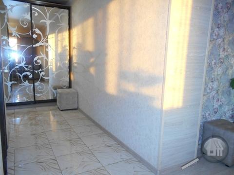 Продается 1-комнатная квартира, ул. Терешковой - Фото 2