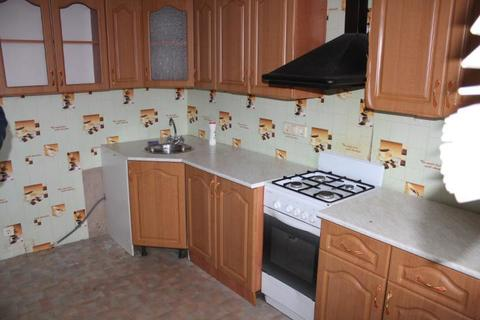 3комн. квартира в новом доме с газовым отоплением - Фото 2