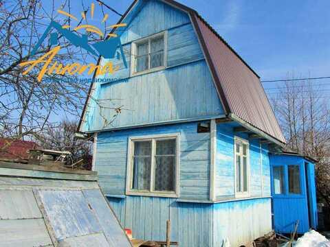 Продается бюджетная дача вблизи деревни Дроздово - Фото 1