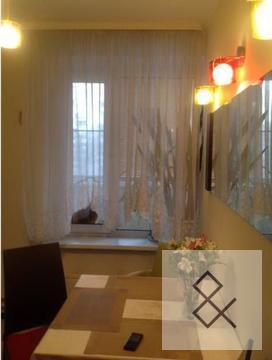 Двухкомнатная квартира у метро Планерная - Фото 4