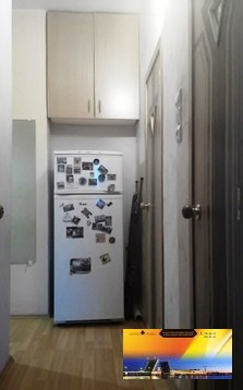 Хорошая квартира в престижном доме на Ланском шоссе д.14к.1 - Фото 5