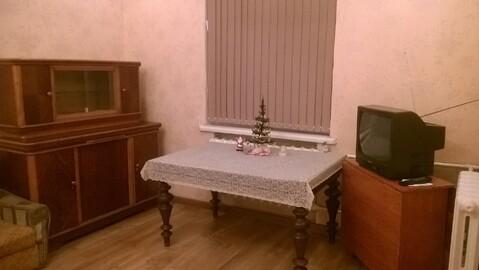1-комнатная кваритра - Фото 5