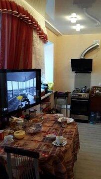 2комн после евроремонта, микрорайон кпд - Фото 3