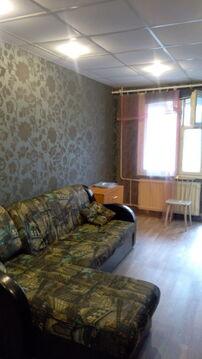 Двухкомнатная квартиру в новом доме у м. Академическая - Фото 5