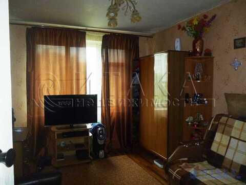Продажа комнаты, Стеклянный, Всеволожский район - Фото 3