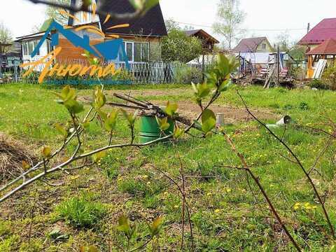 Продается Дача в садовом товариществе в деревне Дроздово - Фото 4