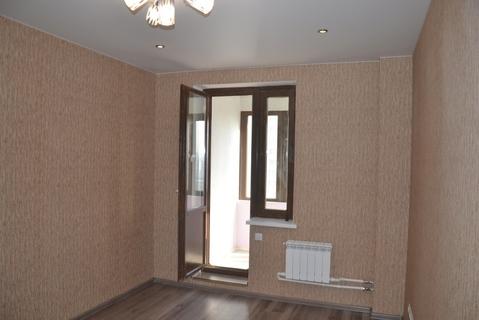 Квартира на Павшинской пойме - Фото 2