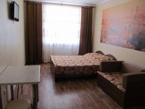 Квартира для отдыхающих - Фото 3