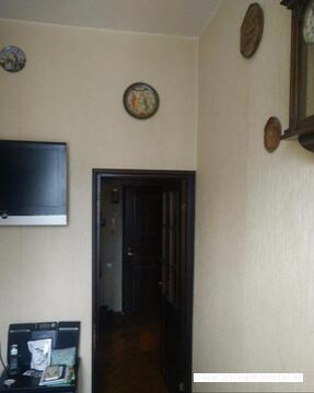 Продажа 2х комнатной квартиры в Москве/ цао - Фото 5