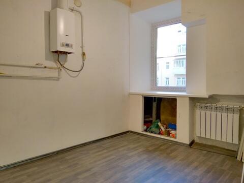 3-комнатная квартира в Сокольниках - Фото 4
