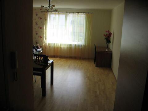 100 000 €, Продажа квартиры, Купить квартиру Рига, Латвия по недорогой цене, ID объекта - 313137345 - Фото 1
