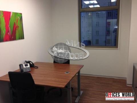 Офис, 111 кв.м. - Фото 5