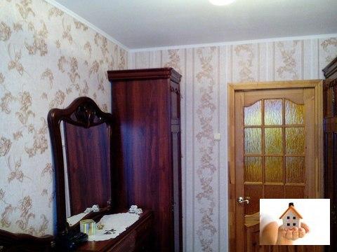 2 комнатная квартира, Тверская область, Конаковский р-н, д Мокшино, Полев - Фото 5