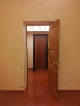 Продаётся однокомнатная квартира на Кутузовском проспекте. - Фото 2