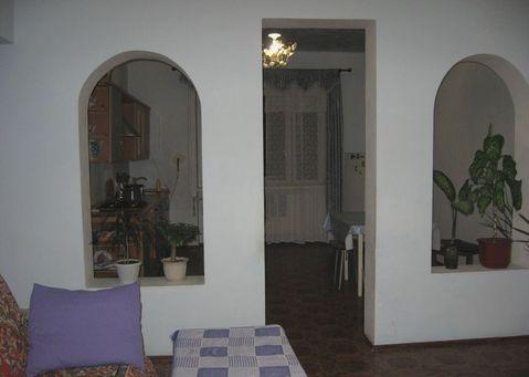 Продам Дом Ак Мечеть - Фото 4