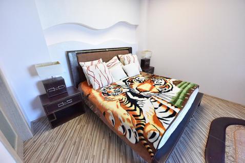 Двухкомнатная квартира в Приморском парке - Фото 4