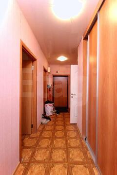 Продам 4-комн. кв. 75.2 кв.м. Екатеринбург, Куйбышева - Фото 5